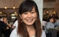 温哥华警方寻获日裔女学生古川夏好尸体