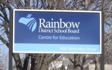 加拿大安大略省公立教育局推荐