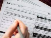 说说加拿大的留学生报税