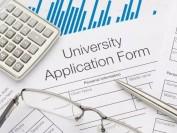 申请美国大学名校 需要提早准备