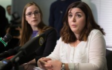 女硕士投诉遭性侵 不满温哥华UBC大学拖延处理