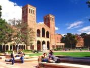 全美最危险大学Top5,竟都是中学的梦校?谋杀抢劫强奸频发….
