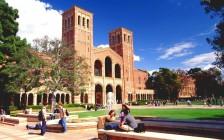 毕业后赚钱最多美国大学排名出炉 加州大学洛杉矶分校位居榜首