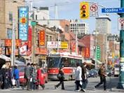 辛酸!移民加拿大20年,最后靠北京的拆迁款买到了房!