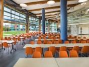 温哥华唯二的寄宿私立学校—Bodwell High School博域高中