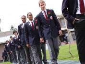 温哥华著名私校-圣乔治St. George's School申请面面观