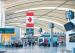 今天起,Uber和Lyft将被允许在皮尔逊机场接客!
