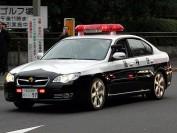 一名22岁中国留学生在日本被撞身亡:肇事者系警长 超速近1倍
