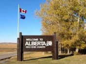 加拿大阿尔伯塔省中小学学校将为学生提供心理服务