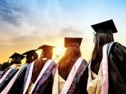 加拿大大学奖学金种类及申请诀窍大盘点!