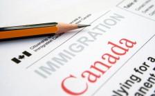 加拿大政府2020移民年度报告4大重点 每年吸收40万移民