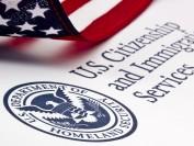 中签提高15%,H-1B签证重大改革: 青睐在美硕士以上学历人才