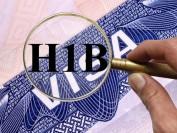 独家:在美国等不到H-1B签证的中国留学生