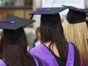 BC省大学研究生毕业可以直接移民的专业