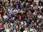 加拿大移民部表态:国际生上网课 不影响毕业后申请工签