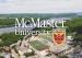 多伦多苏安高中校友分享麦克马斯特大学攻略之学术篇