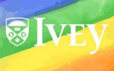 加拿大西安大略大学Ivey商学院–加拿大最好的顶级商学院