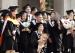 好学区亚裔多? 华人移民对择校看法不同