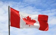 中国移民申请人错找加拿大骗子移民顾问  获法院判赔18万加币