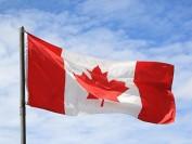 加拿大移民申请人现只需提交海外最高学历