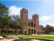 盛景不再?美国加州大学新生申请人数下降 转学生人数上升