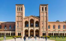加州大学总校长:联邦政府针对国际留学生新规令人困惑