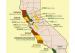 美西和美东的区别,加州经济为什么有活力?