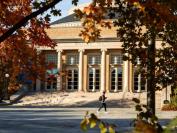美国康奈尔秋季校园重启,为国际学生量身定制特殊访学模式