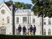 世界著名女校,如何实施性别教育?