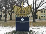 """多伦多著名私立学校圣米高中学性侵丑闻 学校表示将展开""""严格的独立调查"""""""