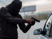 小心这两黑人!多伦多士嘉堡地区2名中国留学生昨晚惨遭持枪打劫