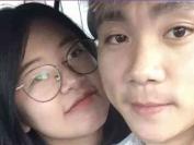 痛心!中国花季女留学生新西兰车祸丧生!事发时3车相撞!