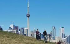 推荐加拿大多伦多留学中介留学公司留学机构留学顾问名单