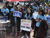 哈佛大学到底有没有歧视亚裔学生?