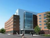 【多伦多大学】带你深入了解UTM和UTSC宿舍
