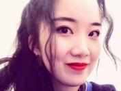 中国26岁女留学生在英国向朋友发求救信息后失踪 当天过生日
