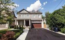 多伦多地区房价高涨 买房可以换个选择