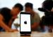 美国俄勒冈州立大学前中国留学生参与iPhone以假换真 获罪三年