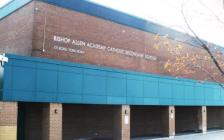 多伦多天主教教育局TCDSB优秀公立高中-Bishop Allen Academy