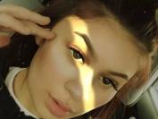 美国华盛顿州18岁美女高中生嗑药昏迷遭强奸碎尸,细节惊人