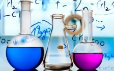 想考加拿大大学的工程学  高中化学很重要!