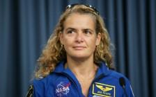 加拿大前女宇航员朱莉. 佩耶特将出任下一任总督