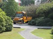 加拿大重开学校太难了!硬核抗疫可能让校园班级格局大变样…