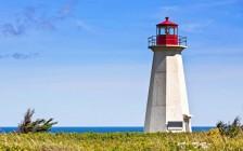 加拿大三岛屿跻身2018世界级之列