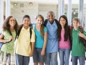 温哥华备受瞩目的小学排名