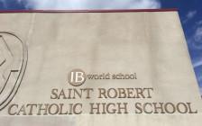 闲谈加拿大天主教公立学校与普通公校的区别