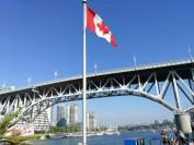 大温哥华购房可负担能力城市排名出炉,温哥华遥不可及!单身的更望房兴叹!