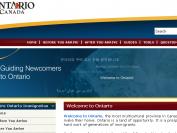 安大略省开放2017年省提名移民吸引高学历人才