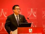 加州大学华裔教授:亚裔在美国因为优秀而遭歧视!