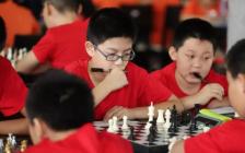 多伦多华人孩子学兴趣班的体会
